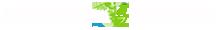 Expert Homeo Logo